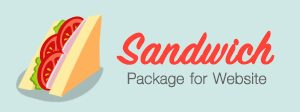 Package_Sanwich