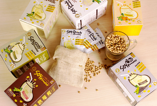 product_soy